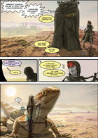 Eatatau! : Chapter 5 page 19