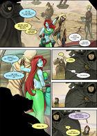 Eatatau! : Chapter 5 page 22