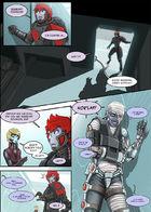 Eatatau! : Chapter 5 page 23