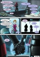 Eatatau! : Chapter 5 page 24