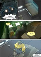 Eatatau! : Capítulo 5 página 25