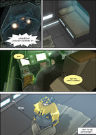 Eatatau! : Chapter 5 page 25
