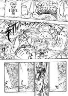 Le Maitre du Vent : Chapitre 13 page 2