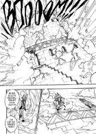 Le Maitre du Vent : Chapitre 13 page 3