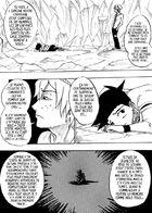 Le Maitre du Vent : Chapitre 13 page 4