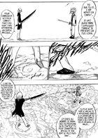 Le Maitre du Vent : Chapitre 13 page 9