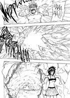 Le Maitre du Vent : Chapitre 13 page 13
