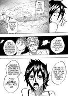 Le Maitre du Vent : Chapitre 13 page 14