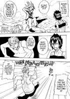 Le Maitre du Vent : Chapitre 13 page 20