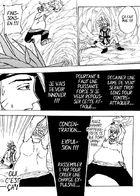 Le Maitre du Vent : Chapitre 13 page 23