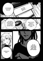 Si j'avais... : Chapitre 13 page 2