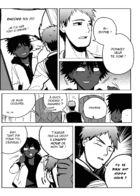 Si j'avais... : Chapitre 13 page 4