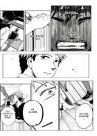 Si j'avais... : Chapitre 13 page 6