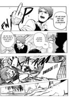 Si j'avais... : Chapitre 13 page 8