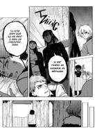 Si j'avais... : Chapitre 13 page 9