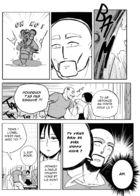 Si j'avais... : Chapitre 13 page 11