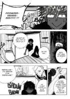 Si j'avais... : Chapitre 13 page 12