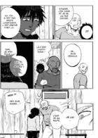 Si j'avais... : Chapitre 13 page 13