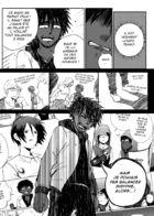 Si j'avais... : Chapitre 13 page 14