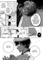 Si j'avais... : Chapitre 13 page 15