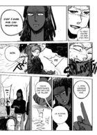 Si j'avais... : Chapitre 13 page 18