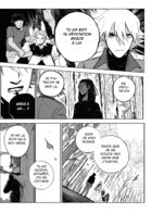 Si j'avais... : Chapitre 13 page 22