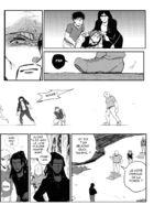 Si j'avais... : Chapitre 13 page 25