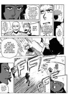 Si j'avais... : Chapitre 13 page 26