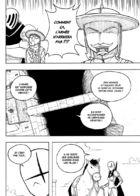 Nodoka : Chapitre 3 page 35