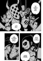 Nodoka : Chapitre 3 page 36