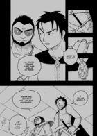 Nodoka : Chapitre 3 page 42