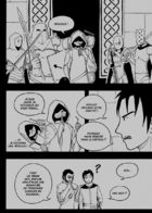 Nodoka : Chapter 3 page 43