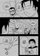 Nodoka : Chapitre 3 page 44