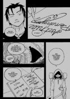 Nodoka : Chapitre 3 page 45
