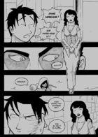 Nodoka : Chapitre 3 page 47