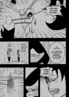 Nodoka : Chapitre 3 page 48
