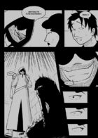 Nodoka : Chapitre 3 page 51