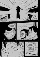 Nodoka : Chapitre 3 page 52