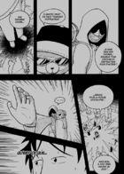 Nodoka : Chapitre 3 page 54