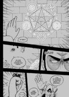 Nodoka : Chapitre 3 page 55