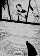 Nodoka : Chapitre 3 page 57