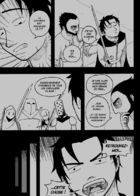 Nodoka : Chapter 3 page 58