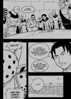 Nodoka : Chapter 3 page 59