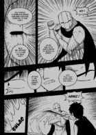 Nodoka : Chapitre 3 page 61
