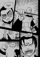 Nodoka : Chapter 3 page 62