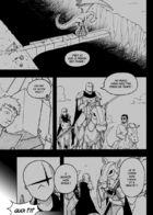 Nodoka : Chapitre 3 page 64