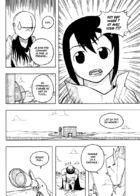 Nodoka : Chapter 3 page 65