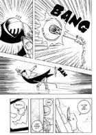 Nodoka : Chapitre 3 page 66