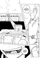 Nodoka : Chapitre 3 page 68