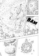 Nodoka : Chapitre 3 page 71